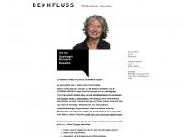denkfluss.ch