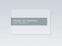 dental-4kids.de