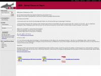 Dental-discount-depot.de