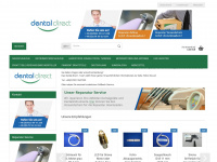 Dental-direct-shop.de