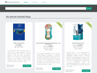 Dental-handel.de