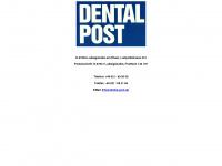 dental-post.de Thumbnail
