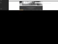 Dental-rohrer.ch