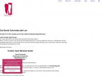 dental-schmiede.de Thumbnail