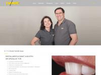 Dental-technik-haase.de