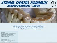 Dental.ch