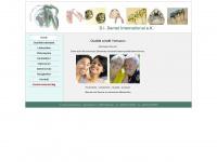 dentalinternational.de