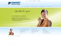 dentallabor-wehner.de