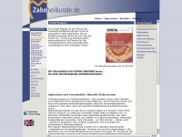dentalmagazin.de