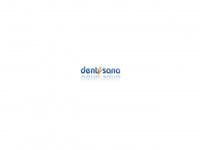 dentesana.ch