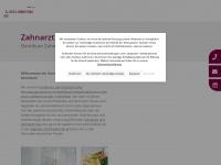 dentikum.de