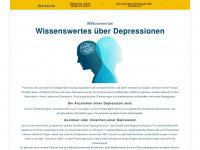 depression-infos.de