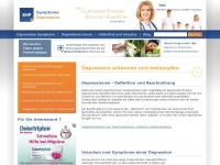 depression-symptome.de