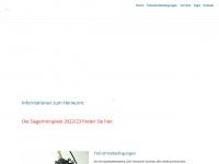 der-hoerwurm.de