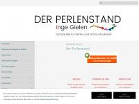 der-perlenstand.de