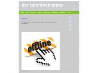 der-talentschuppen.de