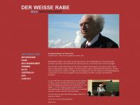Derweisserabe.de