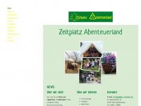 der-zeltplatz.de