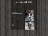 hufbeschlag-ammermann.de Thumbnail