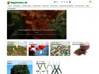 Dergartenbau.de