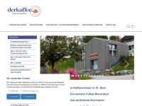 derkaffeeshop.ch