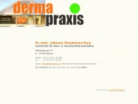 Dermapraxis.at