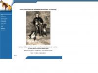 derrytown-boxer.de