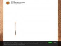 dersicherebaum.de
