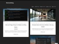 dertechblog.de