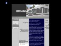 kunstpavillon.info