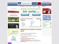 spirituelles-portal.de