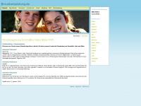 filmueberspielung.de Webseite Vorschau