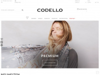codello.de