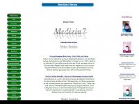 medizin7.com