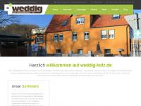 weddig-holz.de