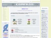 compass-infodienst.de