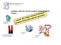 Deschmi.de