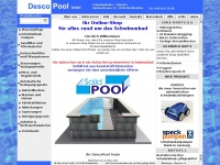 descopool.ch