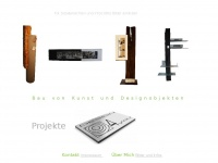 design-4you.de