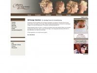 design-am.de