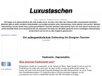designer-luxustaschen.de