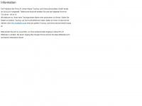 Designer-trauringe.de