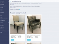 designeroutlet.ch