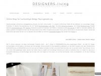 designers-living.de