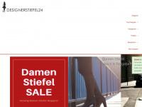 designerstiefel24.de