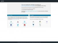 designferienwohnung.de