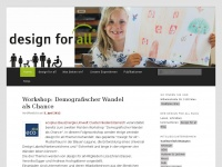 Designforall.at