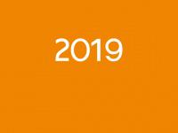 Designhaus22.de