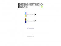 designstudio-raab.de Thumbnail