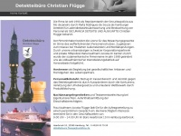 tappen christian personals Look through the listings of member singles here at norwegian personals that are tagged with tennis  christian , senior , sport , .